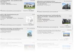 Immowelt Haus Kaufen Immobilienanzeigen Immobilien Okanos