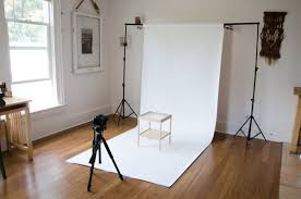 White Backdrop Photography Diy White Backdrop For Photography Do It Your Self