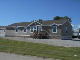 sears manufactured homes arafen