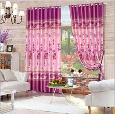 Kid Blackout Curtains Comblackout Curtains For Kids Rooms Crowdbuild For
