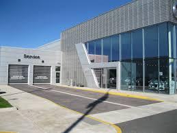 audi center audi chantilly audi dealership in chantilly va 20151