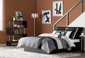 Wall Tent Platform Design by Zipcode Design Kepner Platform Bed U0026 Reviews Wayfair