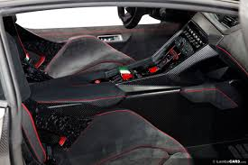 inside lamborghini 2015 lamborghini veneno interior price and review 27015