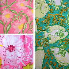 98 best lilly vintage images on pinterest lilly pulitzer