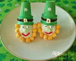 74 best st patrick u0027s day food crafts decorating etc images