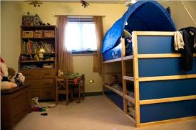 Bunk Bed Tents And Curtains Bunk Bed Tents Loft Bunk Bed Tent Bunk Bed Tents And Curtains