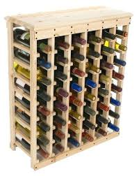 Simple Wood Plans Free by Wine Rack Wood Plans Free Compact Diy Wine Cabinet 51 Diy Vertical