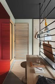 5 small bedroom design ideas u2014space enlarging decorating tips for