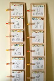 best 25 daily routine kids ideas on pinterest daily schedule
