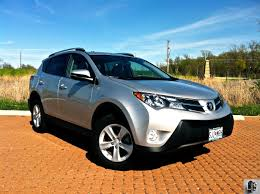 2013 toyota rav4 u2013 a new side to a familiar face u2013 limited slip blog