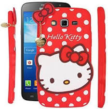 hello kitty themes for xperia c hello kitty accessories for mobile buy genuine cases and covers