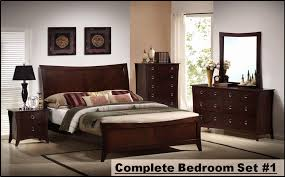 affordable bedroom set queen bed and dresser set affordable bedroom sets for sale 5 6