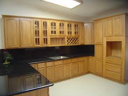 Diy Floor L Kitchen Cabinets Diy Kits Solid Brown Cabinet L Shape Cabinets