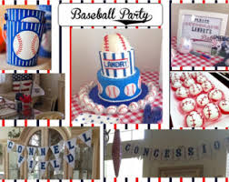 baseball party supplies baseball pool party invitations baseball birthday pool