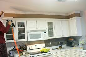 Adding Kitchen Cabinets Download Adding Cabinets To Existing Kitchen Homecrack Com