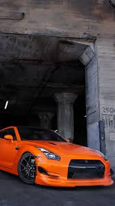 tuner cars wallpaper nissan car wallpaper iphone android nissan car more on