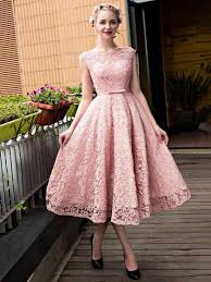 pink dresses light pink prom dresses uk baby pink prom dress online uk
