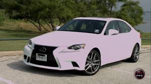 youtube lexus december to remember test drive 2014 lexus is 350 f sport review car pro