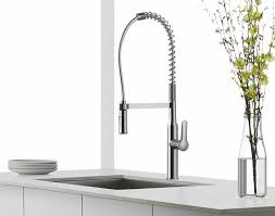 high end kitchen faucet kitchen cool faucets kitchen high end kitchen faucets reviews