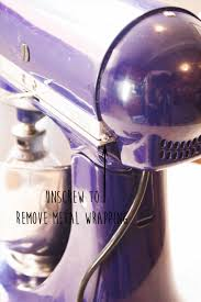 kitchen appliances kitchen aid mixer purple cool kitchenware and