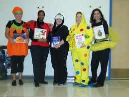 halloween costumes for teachers elementary