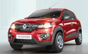 cars india top 10 fuel efficient petrol and diesel cars in india