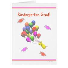 kindergarten graduation cards preschool graduation cards invitations zazzle au