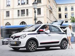 renault twingo 2014 renault twingo 2015 picture 4 of 93