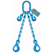 chain slings u0026 lifting chains buy lifting slings online from