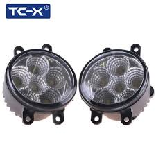 lexus rx270 thailand price compare prices on lexus running lights online shopping buy low