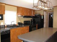 Discount Kitchen Cabinets St Louis Chocolate Kitchen Cabinets St Louis Color Design Wooden Kitchen