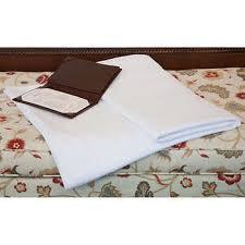 Life Comfort Blanket Costco Blankets Costco