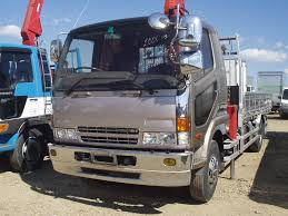 mitsubishi fuso truck 2000 mitsubishi fuso pictures 8200cc diesel fr or rr manual