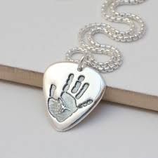 s necklace with names personalised or footprint necklace name my jewellery