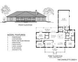 cracker style home floor plans plans from 2701 3200 sf