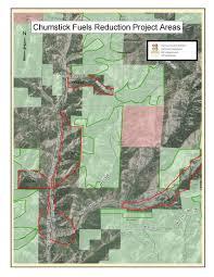 Fire Evacuation Plan Wa by National Fire Plan Grants Pacific Northwest Region Fire U0026 Aviation