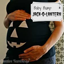 Halloween Costumes Expectant Mama 40 Costumes Images Halloween Ideas Costumes