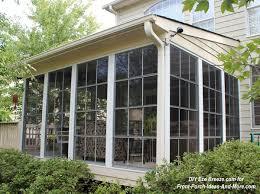 vinyl windows for enclosed porch pilotproject org