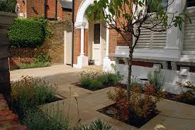 edwardian front garden design ideas sixprit decorps