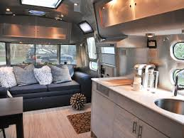 rv renovation ideas 14 brilliant rv remodels
