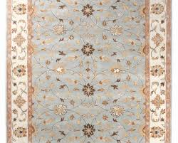 the best of discount area rugs 8 10 fresh csr home decoration