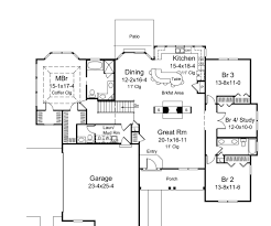 home plan next generation cape cod startribune com