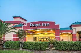 Comfort Inn Universal Studios Orlando Days Inn Orlando Near Millenia Mall Fl Booking Com