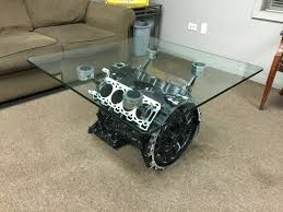 airplane parts furniture tags marvelous airplane coffee table