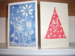 design my own christmas card christmas lights decoration