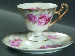 royal ainsley china at replacements ltd page 1