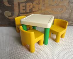 little table and chairs furniture home furniture home fascinating little tikes table and