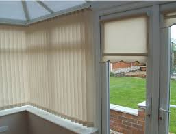 Blinds 4 U Window Blinds In Shropshire By Blinds 2 U