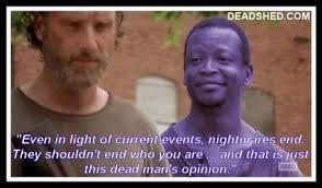 Walking Dead Memes Season 5 - fresh walking dead memes season 5 the walking dead circle season 5
