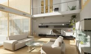 interior home decorator cost to hire an interior designer estimates and prices at fixr